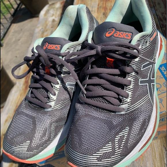c6969497 Asics running shoes